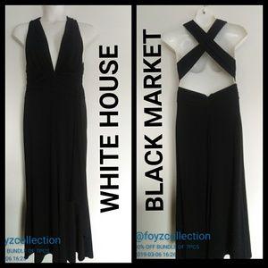 White House!  Black Market